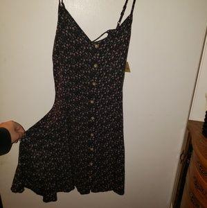 American Eagle short dress